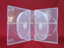 27mm dvd case