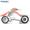 Europe Hot Sale New Hit Products 48V 100KM Range Electric Bike Electrical Motor Cycle Moped Motorcycle