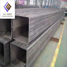 Free samples 36 inch steel pipe in china hebei