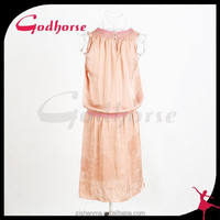 Online Shopping Top Sale Summer Popular Lady Prom Dress Made In China