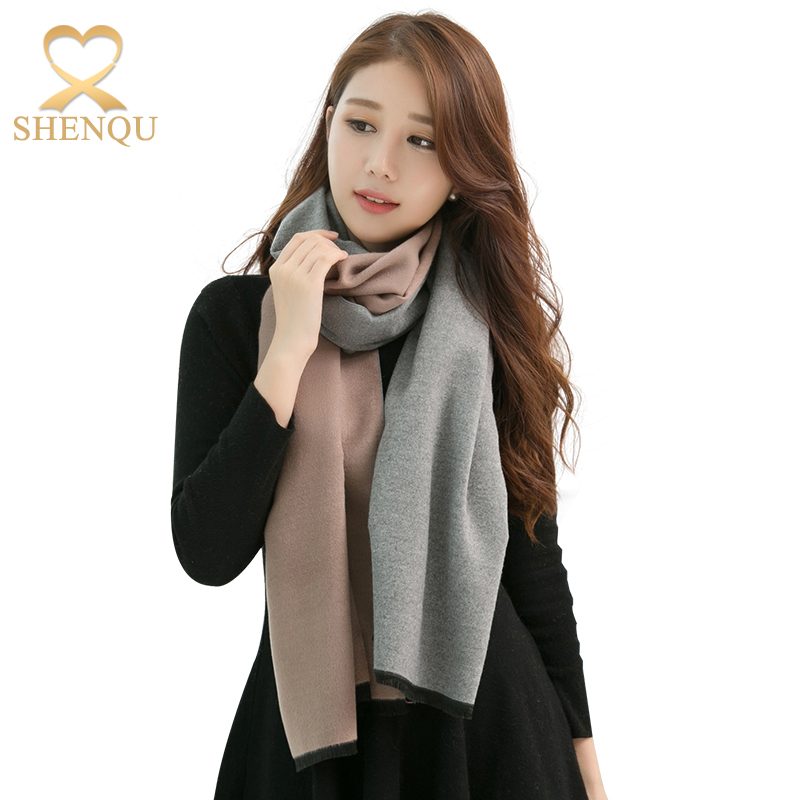 New Arrival Winter Cape Solid Color Ladies Cape Shawls Short Tassels Pashmina Scarves Wholesale