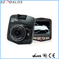 wdr 1080p manual car camera hd dvr dashcam parking mode