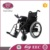 113 FL sale of used wheelchair for disabled
