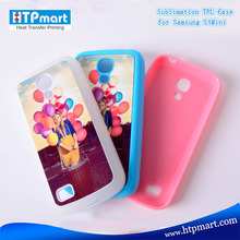 Cell Phone Cases Manufacturer For Iphone 5 Case