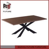 Modern Wood Design Master Home Furniture