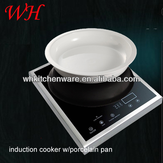 Induction cooker,electric ceramic fry pan, chafer/buffet set