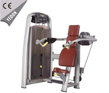 Gym equipment strength 2015 Delt machine gym equipment brands