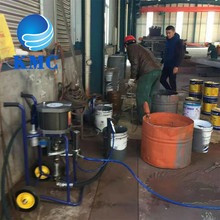 alibaba trade assurance pneumatic airless paint sprayer price bangladesh