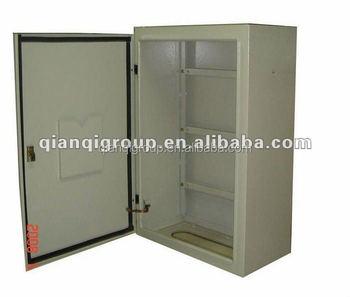 19 rack outdoor cabinet enclosure box outdoor electrical - Outdoor electrical enclosures cabinets ...