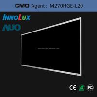 27 inch lcd led M270HGE-L20 cmo