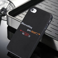 front and back case for iphone 4