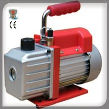 Commercial and Auto air-condition system Single Stage Vacuum Pump