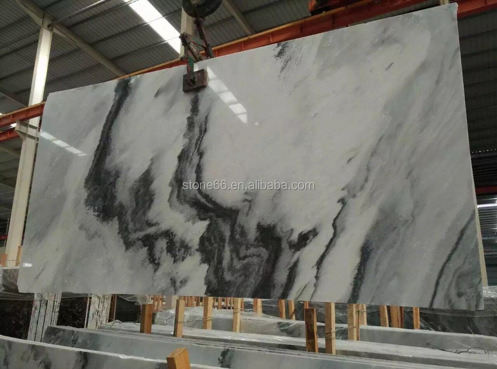 carrara marble tile buy chinese products online