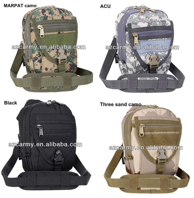 Alibaba Wholesale Sports Camera Highland Waterproof Backpack