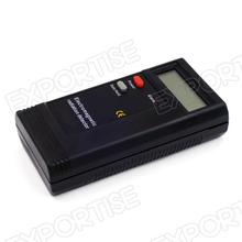 Brand new personal radiation detector with low price