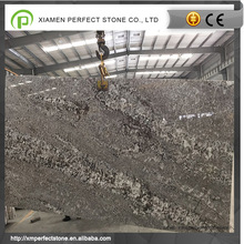 Bianco antico granite price for brazilian granite