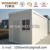 luxury modular shipping container house