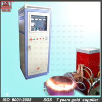 induction heating ,induct harden equip for sale