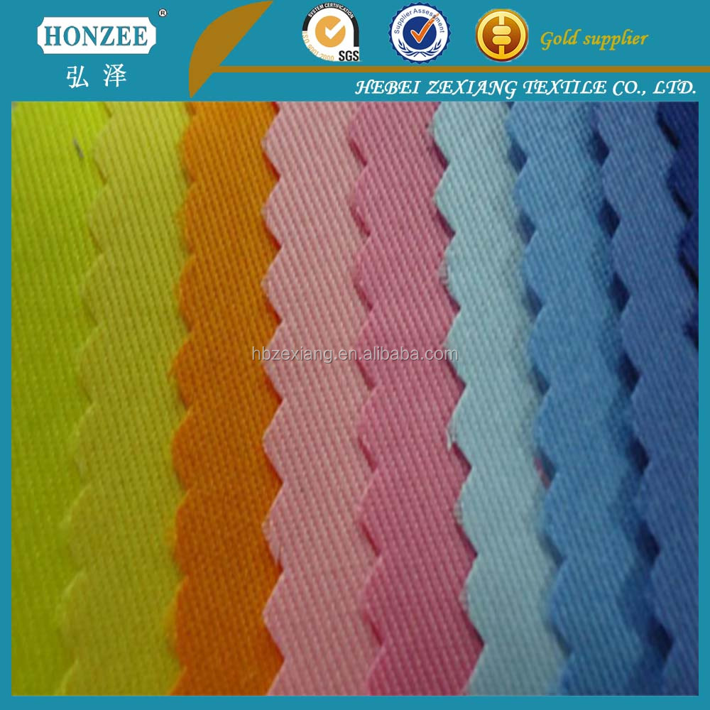 High Quality Wool Acrylic Blend Cap Fabric