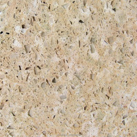 composite quartz countertop N-2220 3200x1600x20mm