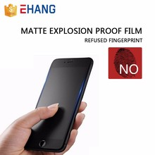 Guangzhou Wholesale Matte Anti-shock Screen Protector