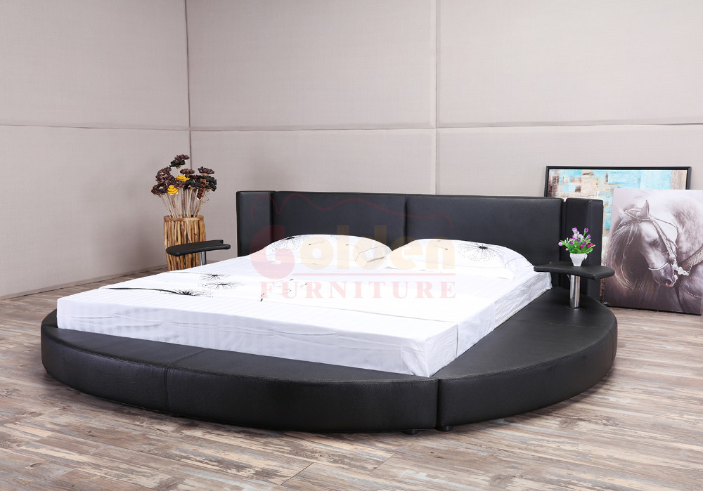 Buy Cheap King Size Bed