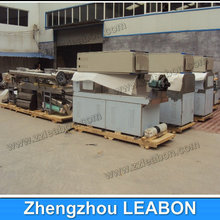 400-500kg/h Extruder Pet/Dog/Cat Food, Dry Dot Pet Food