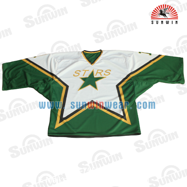 authentic wholesale hockey jerseys/nhl hockey jersey/custom ice hockey