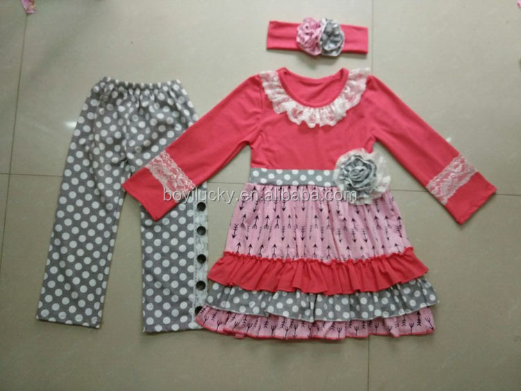 Our website has been designed to make online clothing shopping easy. You can find all the latest kids fashions with plenty of items to choose from. Shop for just your children or shop for yourself, as well, with our many other categories including apparel, plus size, jewelry and much more.