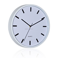 30.5cm SIZE Y.T. Step Movement Office and home plastic wall clock