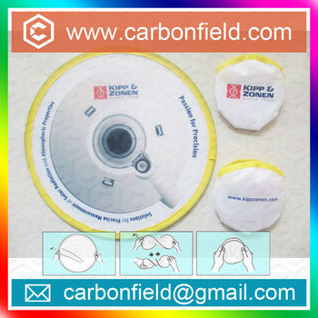 promotion top quality frisbee