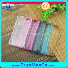 Free Sample Newest Phone Case for iphone 6 Plus