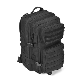 Large Military Tactical Backpack Army Tactical Backpack