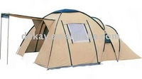 family tent big camping tent