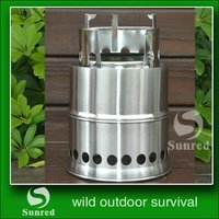 popular Crazy Selling wood stove/cast
