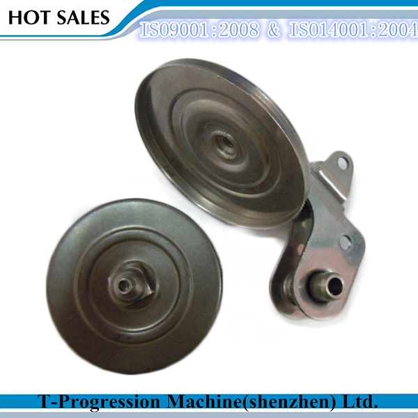Manufacter Doing Metal Punching Parts/Products Export