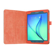Special hot sale for amazon tablet flip leather case