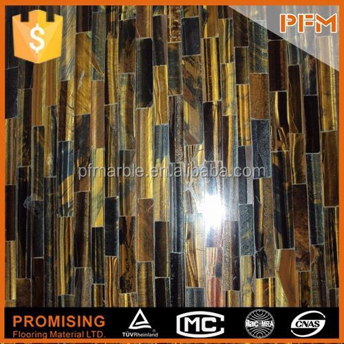 latest hot sale cheap well polished yellow onyx marble block