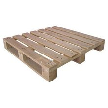 Economical Wooden Pallet