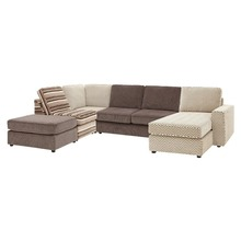FCC014 2016 new design sofa furniture/ furniture living room sofa set modern sectional sofa