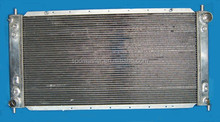 original equipment radiator