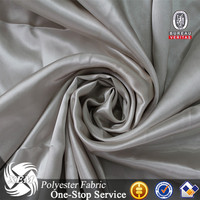 fabric paper 100%polyester different types of fabric how do you print on fabric