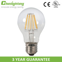 2016 UL CE ROHS 12V New led bulb E27 B22 A60 11W 12W with Cheap Price led bulb light