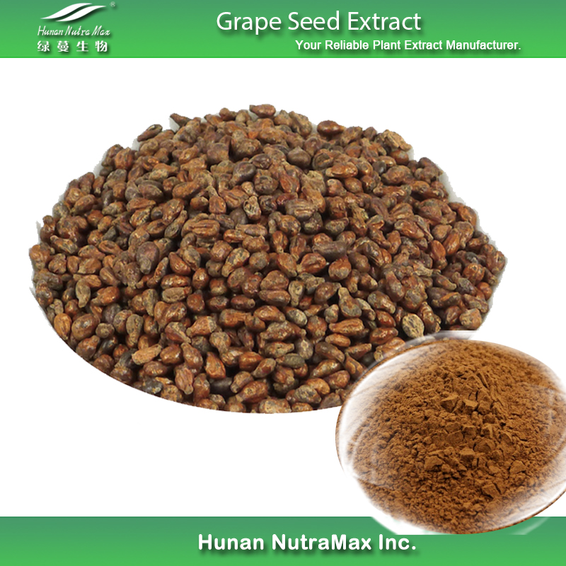 Best Grape Seed Extract, Grape Seed Extract Benefits, Grape Seed Extract Dosage for food supplement
