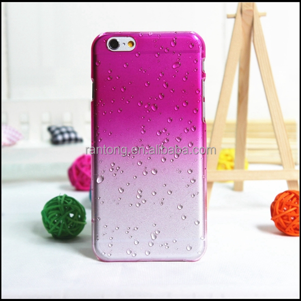 2015 new cover pc phone cases for lg g3 case, cover for lg g3 case