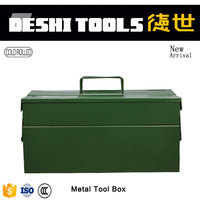 tool chest on wheels portable tool box with drawers