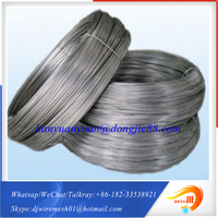 Online shopping India 1mm 6mm thick thin flexible stainless steel wire rope