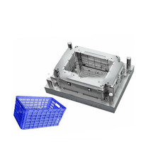 Custom to make Plastic Mold ,Die Casting and Stamping Die