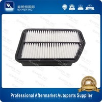 Car Auto Parts Engine Systems Air Intakes Air Filter OE 28113-2S000 For Sportage(JE)