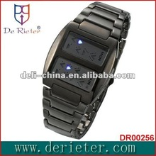 de rieter watch watch design and OEM ODM factory inflatable thunder stick